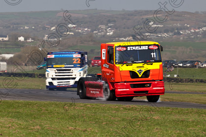 Trucks racing IMG 6730 