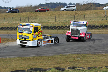 671A0108 