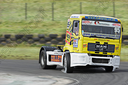 671A0118 