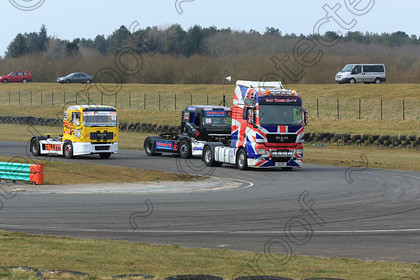 671A0099 