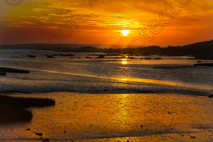 671A1792 as Smart Object-2 