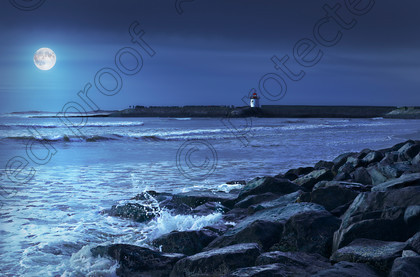 Harbour-entrance-moon 